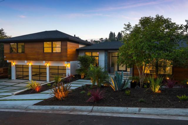 1245 Cardigan Rd, Hillsborough, CA 94010 (#ML81692108) :: Astute Realty Inc