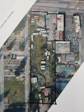 1381 Freedom Blvd, Watsonville, CA 95076 (#ML81692122) :: The Kulda Real Estate Group