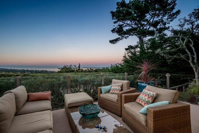 28 Sierra Vista Dr, Monterey, CA 93940 (#ML81692245) :: The Goss Real Estate Group, Keller Williams Bay Area Estates