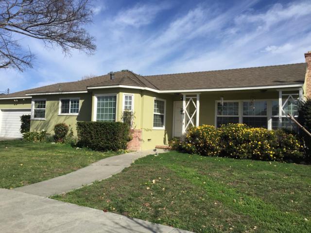 59 Nacional Street, Salinas, CA 93906 (#ML81692273) :: Astute Realty Inc