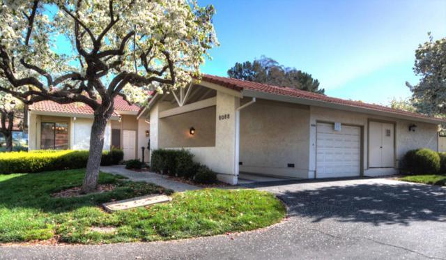8088 Winery Ct, San Jose, CA 95135 (#ML81692423) :: Astute Realty Inc