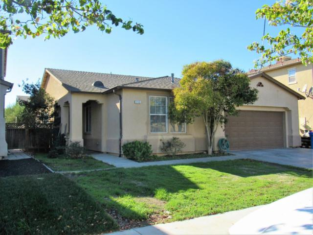 355 Tuscany Way, Greenfield, CA 93927 (#ML81692428) :: The Goss Real Estate Group, Keller Williams Bay Area Estates