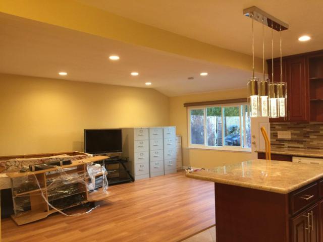 1830 S King Rd, San Jose, CA 95122 (#ML81692460) :: Astute Realty Inc