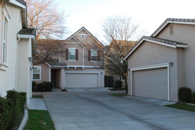 431 Picasso Cir, Sacramento, CA 95835 (#ML81692510) :: The Dale Warfel Real Estate Network