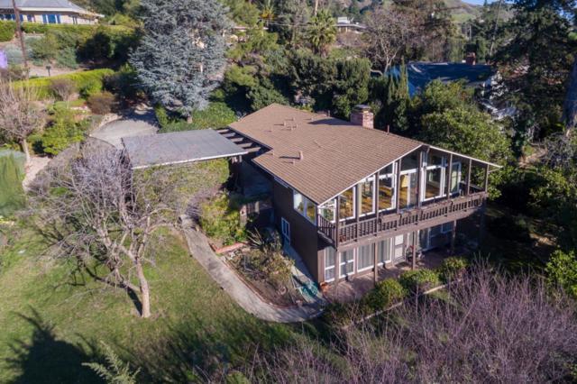 16043 Highland Dr, San Jose, CA 95127 (#ML81692666) :: The Goss Real Estate Group, Keller Williams Bay Area Estates
