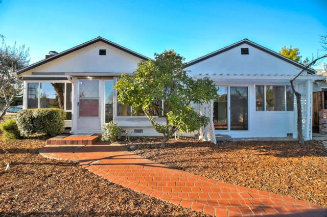 3303 Pepper Tree Ln, San Jose, CA 95127 (#ML81692792) :: Astute Realty Inc