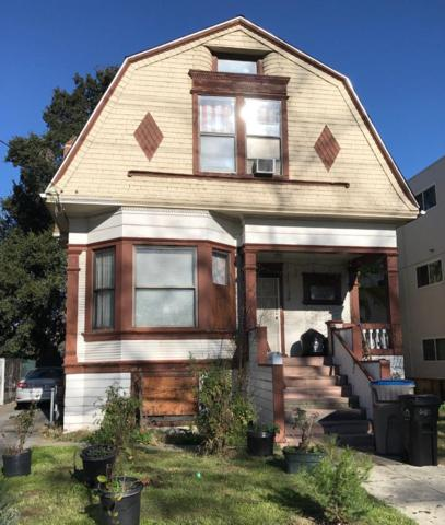580 S 9th St, San Jose, CA 95112 (#ML81692843) :: Astute Realty Inc
