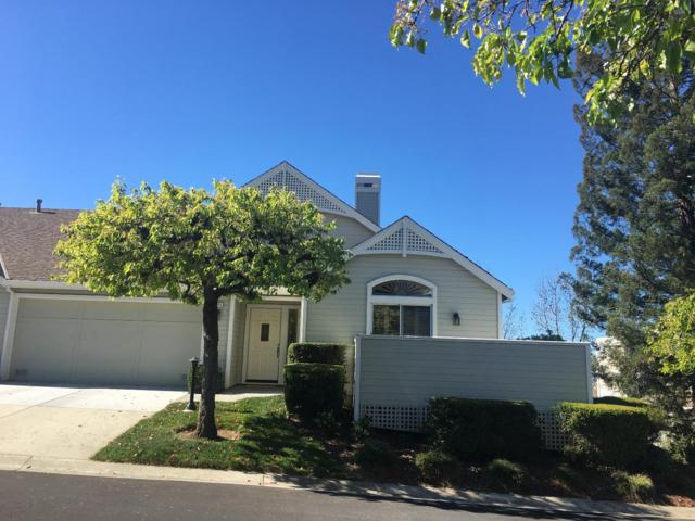 7733 Kilmarnok Dr, San Jose, CA 95135 (#ML81692863) :: Astute Realty Inc
