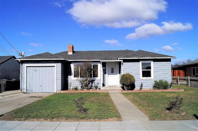 123 Valencia St, Salinas, CA 93905 (#ML81692881) :: Intero Real Estate