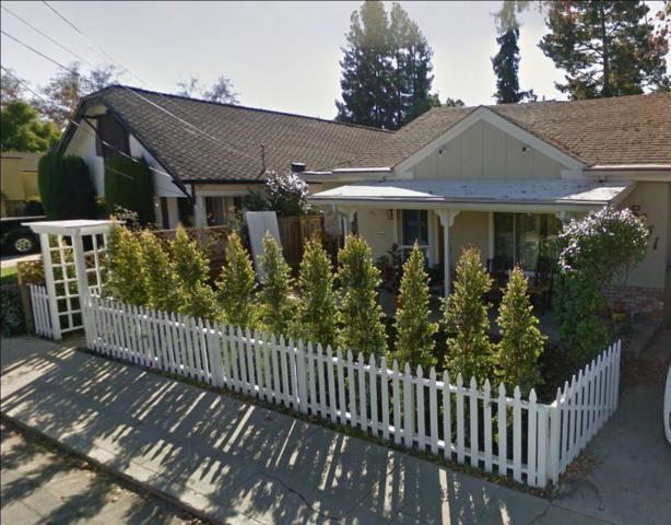 751 Emerson Ct, San Jose, CA 95126 (#ML81692967) :: Astute Realty Inc