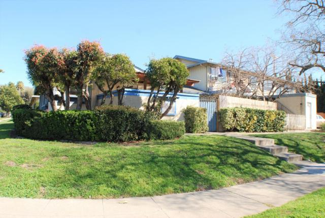 3192 Landess Ave, San Jose, CA 95132 (#ML81692969) :: Astute Realty Inc