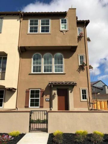 787 E Evelyn Ave, Sunnyvale, CA 94086 (#ML81692986) :: Astute Realty Inc