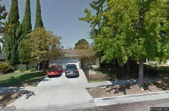 2377 Renfield Way, San Jose, CA 95148 (#ML81692990) :: The Dale Warfel Real Estate Network