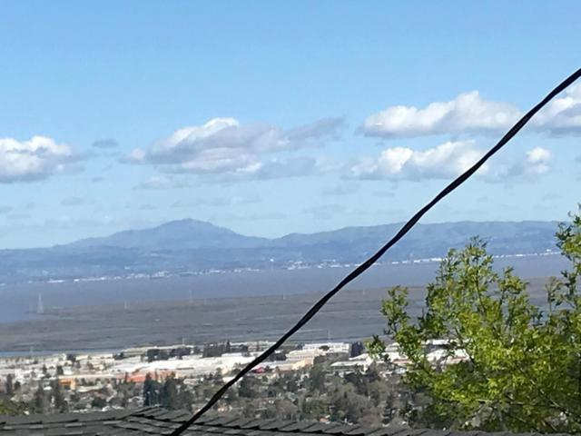 0 Loma, Redwood City, CA 94062 (#ML81693039) :: Brett Jennings Real Estate Experts