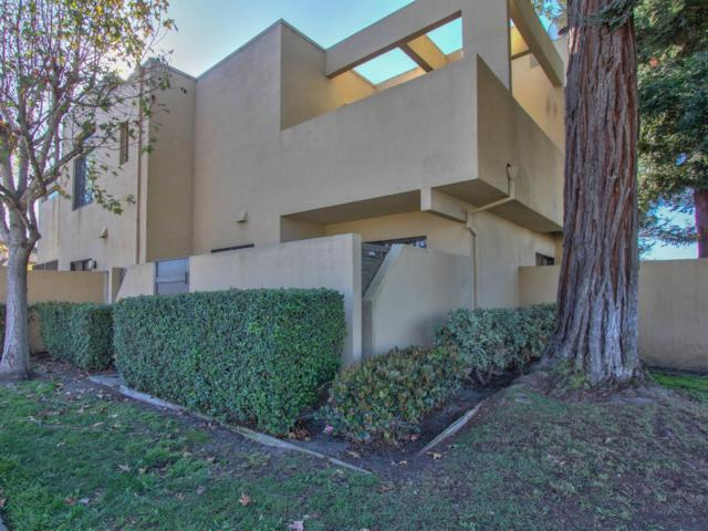 1051 Padre Dr 4, Salinas, CA 93901 (#ML81693066) :: von Kaenel Real Estate Group