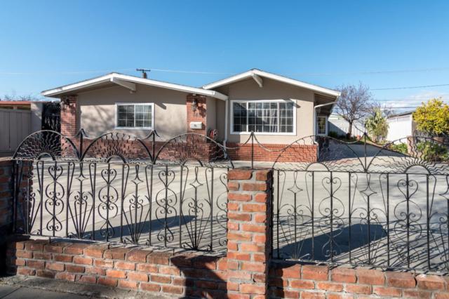 785 Lakebird Dr, Sunnyvale, CA 94089 (#ML81693082) :: von Kaenel Real Estate Group