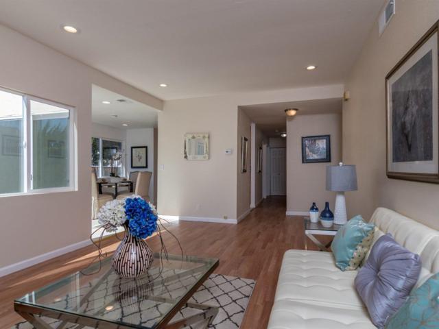 1335 Morrill Ave, San Jose, CA 95132 (#ML81693095) :: Astute Realty Inc