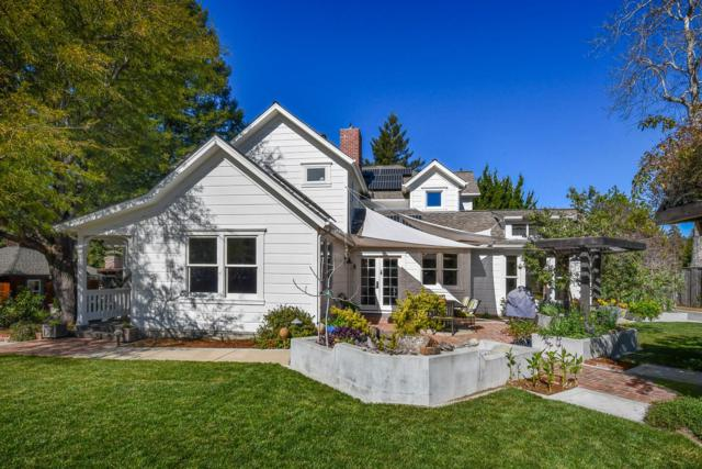 3510 N Main St, Soquel, CA 95073 (#ML81693102) :: The Goss Real Estate Group, Keller Williams Bay Area Estates