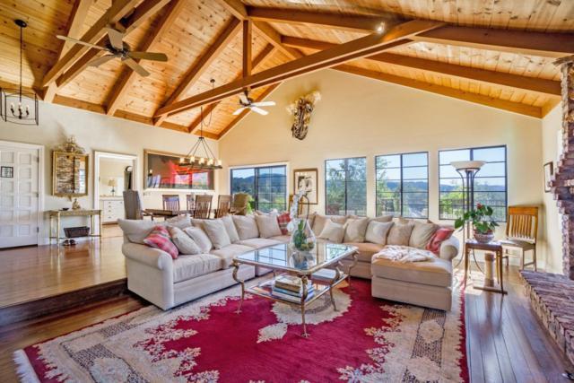 26291 Mesa Pl, Carmel, CA 93923 (#ML81693109) :: Brett Jennings Real Estate Experts