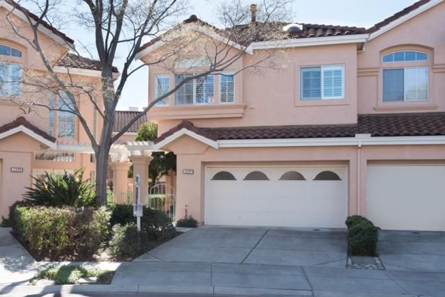 2157 Vizcaya Cir, Campbell, CA 95008 (#ML81693147) :: von Kaenel Real Estate Group