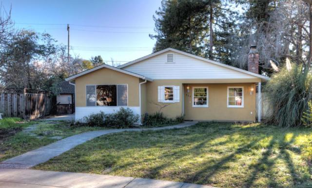 864 Fielding Ct, Palo Alto, CA 94303 (#ML81693149) :: The Goss Real Estate Group, Keller Williams Bay Area Estates