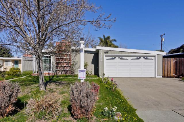 3399 Snively Ave, Santa Clara, CA 95051 (#ML81693157) :: The Kulda Real Estate Group