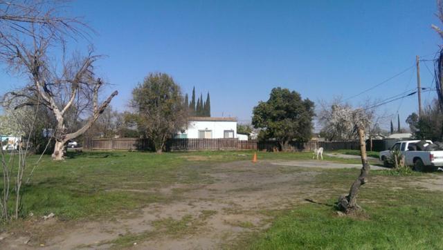 1801 E 22nd St, Merced, CA 95340 (#ML81693284) :: The Kulda Real Estate Group