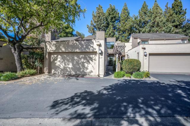1637 Marconi Way, San Jose, CA 95125 (#ML81693349) :: The Gilmartin Group