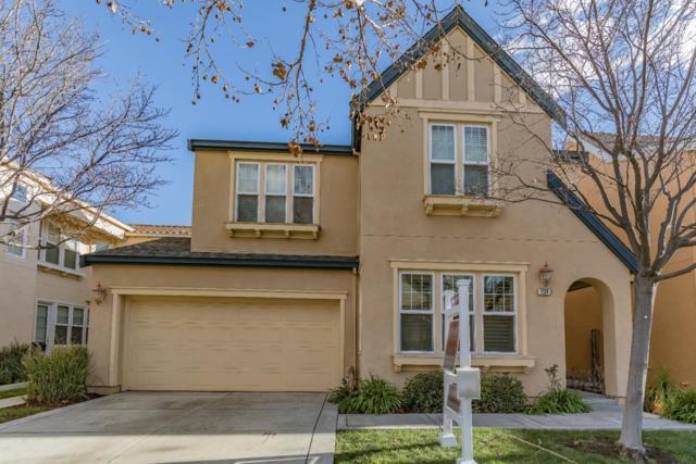 1134 Doyle Cir, Santa Clara, CA 95054 (#ML81693353) :: The Goss Real Estate Group, Keller Williams Bay Area Estates