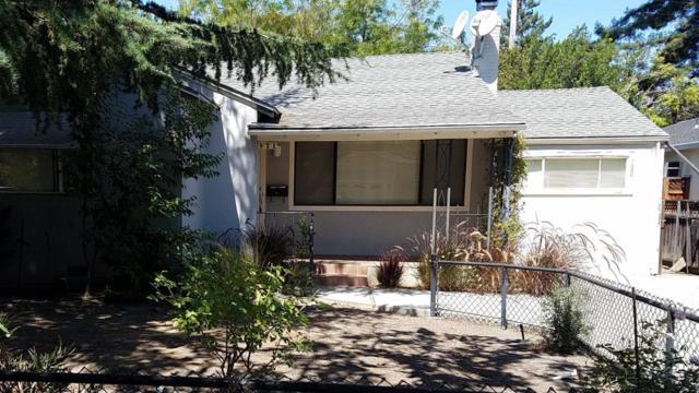 871 Colorado Ave, Palo Alto, CA 94303 (#ML81693356) :: The Kulda Real Estate Group
