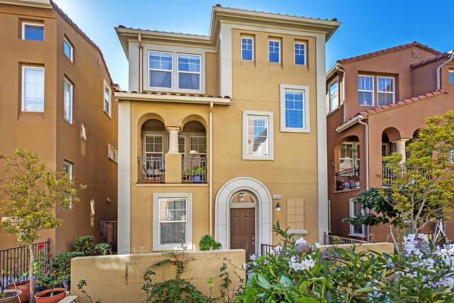 2074 Mary Helen Ln, San Jose, CA 95136 (#ML81693399) :: The Kulda Real Estate Group