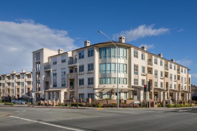 1488 El Camino Real 111, South San Francisco, CA 94080 (#ML81693424) :: Brett Jennings Real Estate Experts