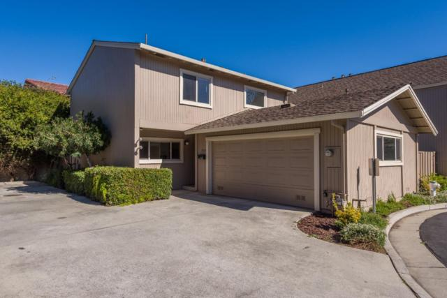 763 Danforth Ter, Sunnyvale, CA 94087 (#ML81693429) :: The Kulda Real Estate Group