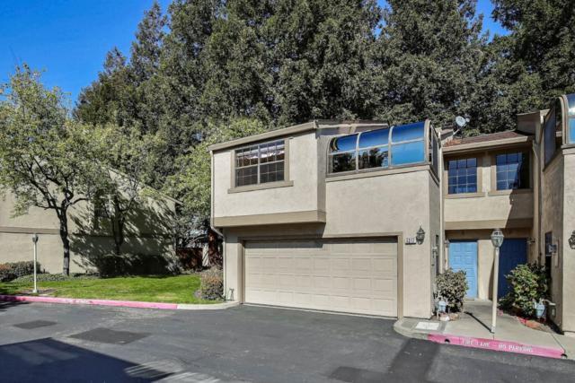 5317 Port Sailwood Dr, Newark, CA 94560 (#ML81693458) :: The Goss Real Estate Group, Keller Williams Bay Area Estates