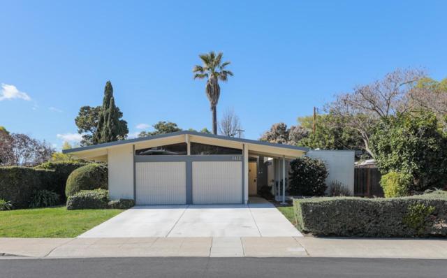 3432 Greer Rd, Palo Alto, CA 94303 (#ML81693479) :: The Kulda Real Estate Group