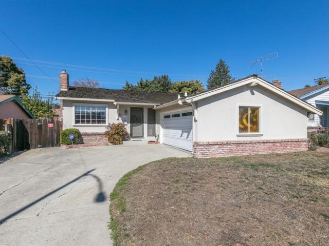 3185 Rocky Mountain Dr, San Jose, CA 95127 (#ML81693556) :: The Goss Real Estate Group, Keller Williams Bay Area Estates