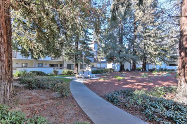 1580 Meadow Ridge Cir, San Jose, CA 95131 (#ML81693582) :: The Goss Real Estate Group, Keller Williams Bay Area Estates