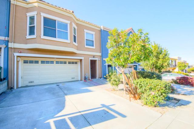 582 Abbot Ave, Daly City, CA 94014 (#ML81693610) :: The Kulda Real Estate Group