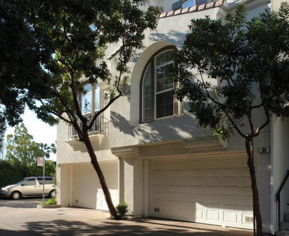 33 Moon Dance, Milpitas, CA 95035 (#ML81693612) :: The Kulda Real Estate Group