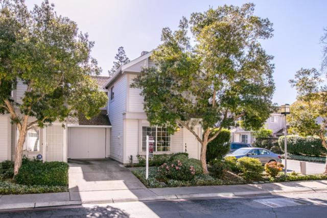 2578 Rymar Dr, San Jose, CA 95133 (#ML81693661) :: The Goss Real Estate Group, Keller Williams Bay Area Estates