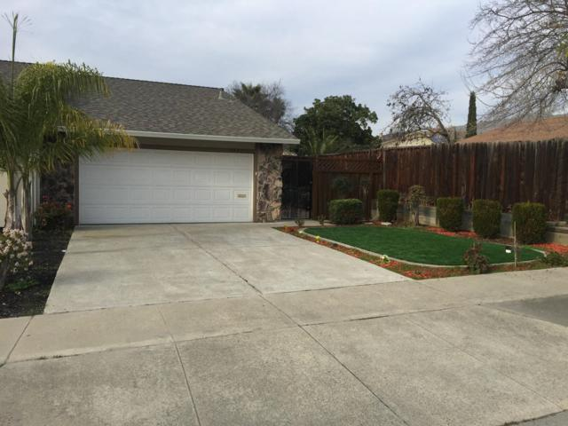 3437 Youngs Cir, San Jose, CA 95127 (#ML81693682) :: von Kaenel Real Estate Group