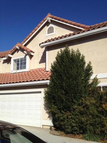 653 Dadis Way, San Jose, CA 95111 (#ML81693720) :: The Kulda Real Estate Group