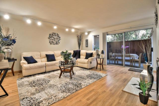 2625 Keystone Ave, Santa Clara, CA 95051 (#ML81693752) :: Brett Jennings Real Estate Experts