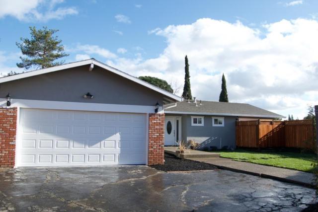 1416 La Vista Ave, Concord, CA 94521 (#ML81693758) :: Brett Jennings Real Estate Experts