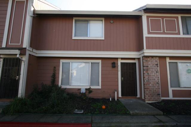 4110 Weymouth Ln, Sacramento, CA 95823 (#ML81693804) :: The Dale Warfel Real Estate Network
