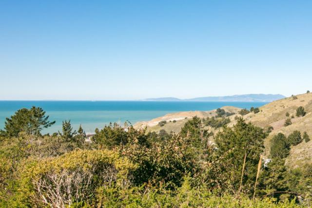 931 Fassler Ave, Pacifica, CA 94044 (#ML81693815) :: The Gilmartin Group