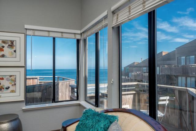 1 Surf Way 225, Monterey, CA 93940 (#ML81694069) :: Intero Real Estate