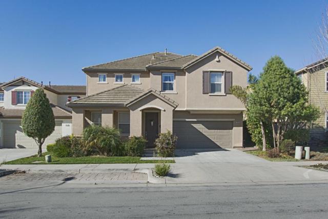 1033 Nueva Vista Ave, Watsonville, CA 95076 (#ML81694636) :: Intero Real Estate