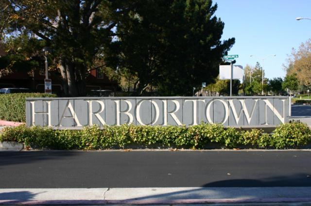 1156 Shoreline Dr, San Mateo, CA 94404 (#ML81694851) :: The Goss Real Estate Group, Keller Williams Bay Area Estates