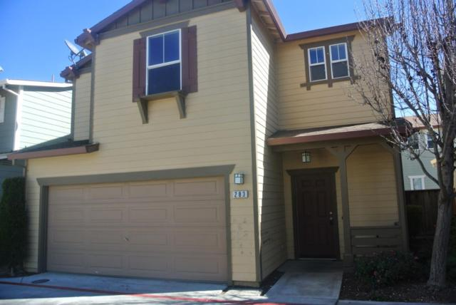 283 Azalea Pl, Soledad, CA 93960 (#ML81694943) :: The Dale Warfel Real Estate Network